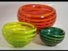 spiral-bowls