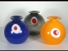 mini-round-dot-vase